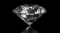 background diamond
